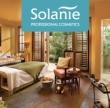 Solanie Partnerprogram tájékoztató