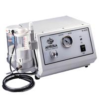 AE506638-mikrodermabrazio