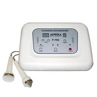 AE50702-ultrahang