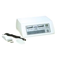 AE50808-ultrahangospeeling