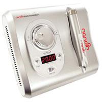 AE51200-elektroporacio