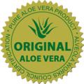 AloeVeracertificat[1].png