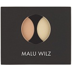 http://alveola.hu/php_images/Malu_Wilz_Cream_and_Powder_Concealer_Kit_150-150x150.jpg