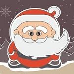 http://alveola.hu/php_images/Mikulas2_Malu_Alveola2-150x150.jpg