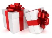 Ajándéktippek minden alkalomra