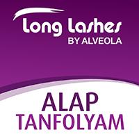 http://alveola.hu/php_images/alaptanfolyam_thumb-01-200x200.jpg