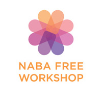 http://alveola.hu/php_images/alveola-hu_naba-free-workshop-2017_index-200x200.jpg