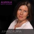 Vendégelőadók az Alveola Beauty Akadémián