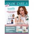 Megjelent tavaszi Color&Care magazinunk