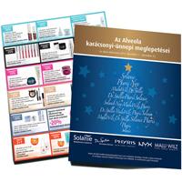 http://alveola.hu/php_images/alveola_kupon_akcio_tmb2-200x200.jpg