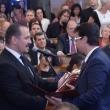 Magyar Termék Nagydíjas a Solanie Argán növényi őssejtes sorozat