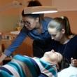 Új tanfolyam időpontok az Alveola Beauty Akadémián