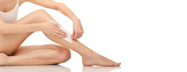 Kétségtelenül lábaink és karjaink vannak legtöbbször a szőrzeteltávolítás  fókuszában. Az ok egyszerű. egyrészt a nagy szőrtelenítési  történelemkönyvben ezek ... 746ec68fe2