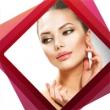 IV. Nemzetközi Kozmetikus Kongresszus és Vásár