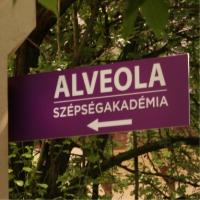 http://alveola.hu/php_images/alveolaszep-200x200.jpg