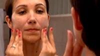 A normál bőrről