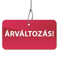 http://alveola.hu/php_images/arvaltozas2-200x200.jpg