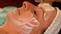 A szeboreás bőr