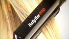 BaByliss Pro 2073 hajsimító