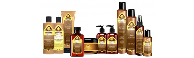 babyliss argan group.jpg