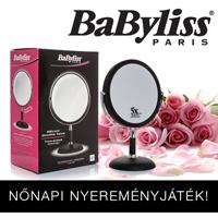 http://alveola.hu/php_images/babyliss_nonap_faceboo_tmb_20150302k-200x200.jpg
