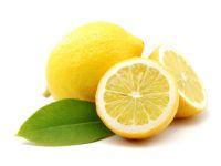http://alveola.hu/php_images/c_vitamin-index-200x150.jpg