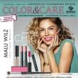 Megjelent az év első Color&Care magazinja