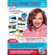 Megjelent a tavaszi Color & Care és Nail & Style