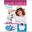 Megjelent nyári Color&Care magazinunk