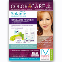 http://alveola.hu/php_images/color-care_thumb_alveola_magazin-200x200.jpg