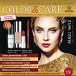 Megérkezett a téli Color&Care magazin