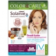 Megjelent legújabb Color & Care kiadványunk.