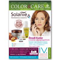 http://alveola.hu/php_images/color_care_2015_alveola_hir_tumb-200x200.jpg