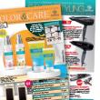 Megjelent az új Color&Care és Salon&Styling magazin
