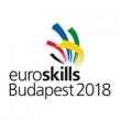 Alveola Kft. az Euroskills Budapest 2018 szponzora