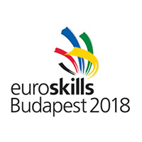 http://alveola.hu/php_images/euroskills_budapest_2018_alveola_index2-200x200.jpg