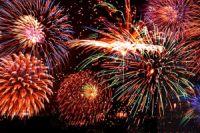 http://alveola.hu/php_images/fireworks-131221145119-200x133.jpg