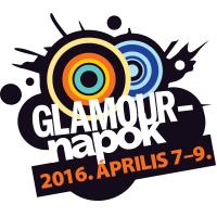 http://alveola.hu/php_images/glamour_2016_200x200-200x200.jpg