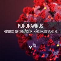 http://alveola.hu/php_images/koronavirus_helyzet_200-200x200.jpg