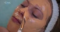 Kozmetikai kezelés trendek