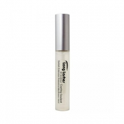 Long Lashes Coating 10ml