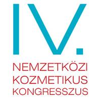 http://alveola.hu/php_images/logo2index-200x200.jpg