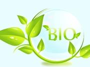 Biokozmetikumok