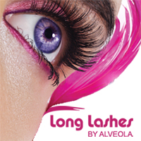 http://alveola.hu/php_images/long_lashes_by_alveola-index2-200x200.jpg