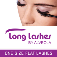 http://alveola.hu/php_images/long_lashes_flat_pilla-200x200.jpg