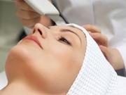 Mindent az ultrahangról
