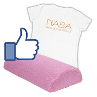 http://alveola.hu/php_images/naba_facebook_nyeremenyjatek_200-200x200.jpg