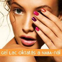 http://alveola.hu/php_images/naba_gellacindex-200x200.jpg