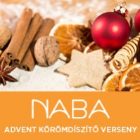 http://alveola.hu/php_images/naba_karacsony_indexkep-199x200.jpg