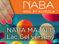 http://alveola.hu/php_images/naba_majalis_bannerkicsi-200x150.jpg